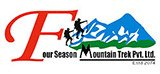 4 Season Mountain Trek